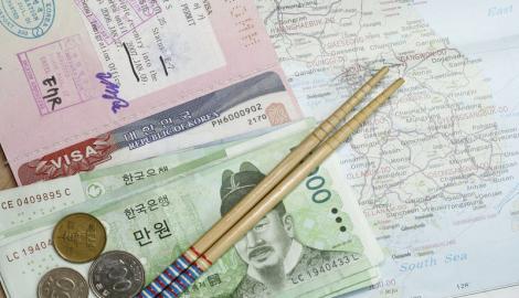 Tại sao bạn nên chọn dịch vụ làm visa đi Hàn Quốc tại Đà Nẵng?