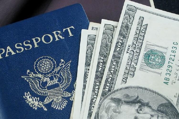 Giải đáp thắc mắc lệ phí làm visa đi Bỉ hết bao nhiêu?